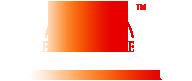 Logo ECODOME